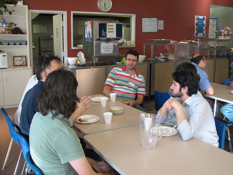 abrahamic-alliance-international-common-word-community-service-san-jose-2011-04-30_20-32-41.jpg