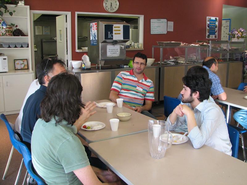 abrahamic-alliance-international-common-word-community-service-san-jose-2011-04-30_20-32-41.jpg