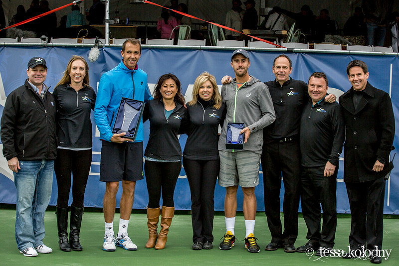 Finals Singles Staff with Johnson-Rosol-3532.jpg