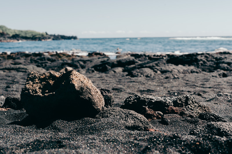Hawaii20-196.jpg