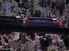 Feather River Canyon, California 1980