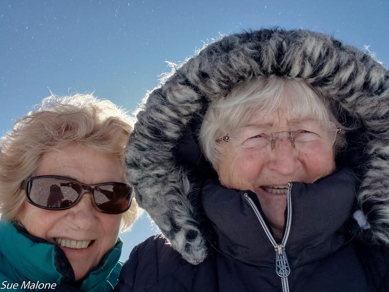 03-01-2020 Mos Birthday to Crater Lake-31.jpg