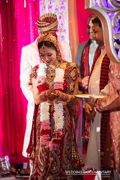 Deepika_Chirag_Wedding-1307.jpg