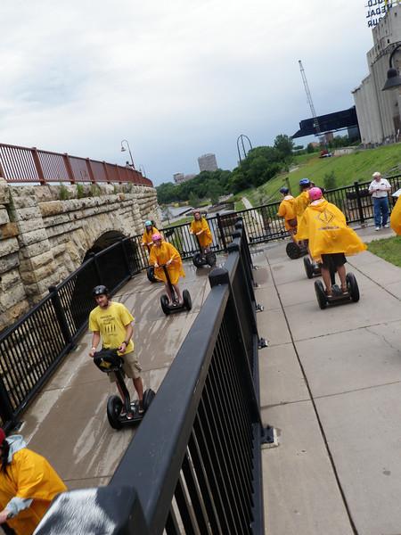 Minneapolis: June 17, 2012 (Mennonite Collegiate Institute)