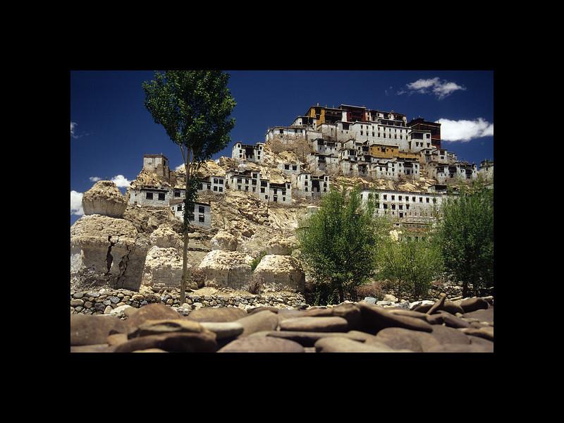 pIMG054-XX30BBB---Mountain Monastery, Ladakh, India copy.jpg