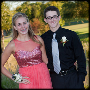 9/21/13 Homecoming Dance