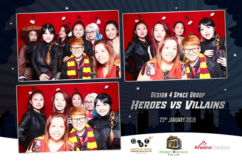 Vivid-Snaps-Design-4-Space-Group-Heroes-vs-Villains-0013.jpg