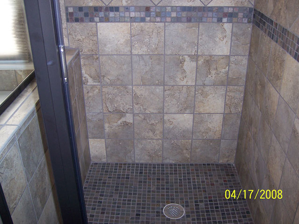 bathroom-tile5.jpg