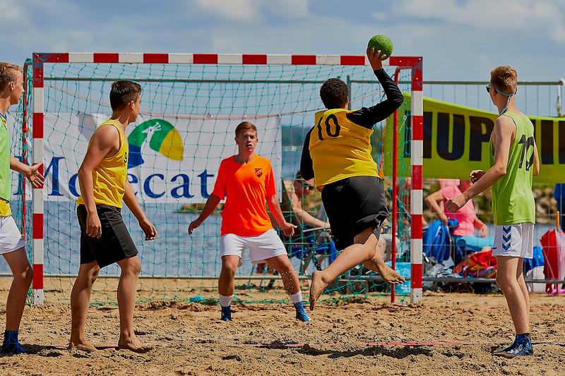 Molecaten NK Beach Handball 2016 dag 1 img 208.jpg