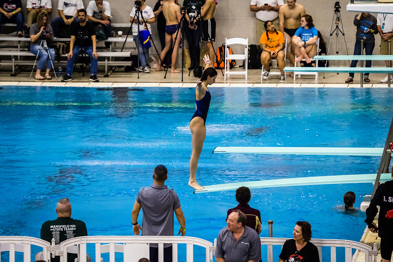 2018 UIL 5A State Swimming & Diving Championship-6.jpg