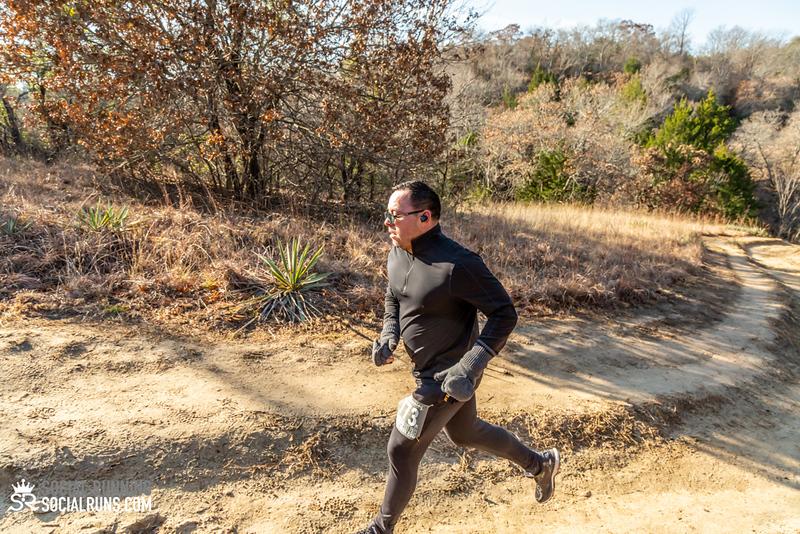 SR Trail Run Jan26 2019_CL_5262-Web.jpg