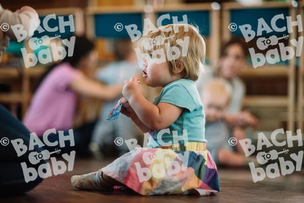 © Bach to Baby 2018_Alejandro Tamagno_Southfield_2018-07-31 008.jpg