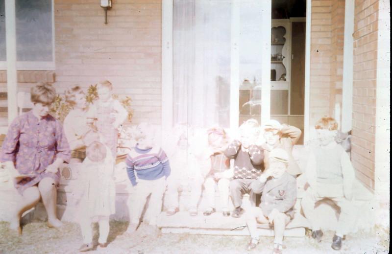 1968-9-10 (2) @ Spooners.JPG