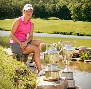 2013 Amateur Championship