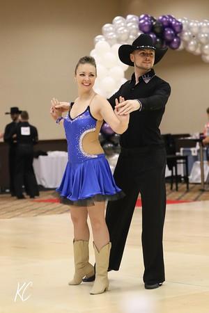 179 - Jacob Ebelhar & Kayla Kring