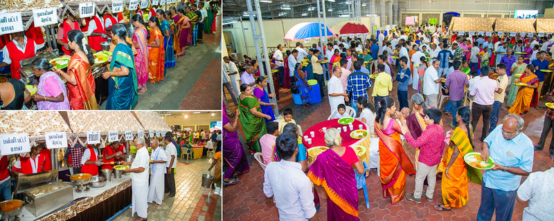 Prabakaran Dhivya Sri Reception_26.jpg