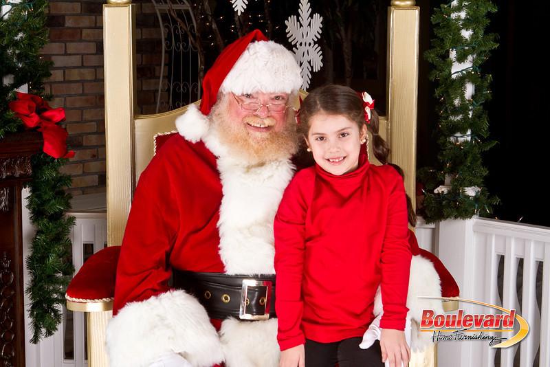 Santa Dec 8-14.jpg