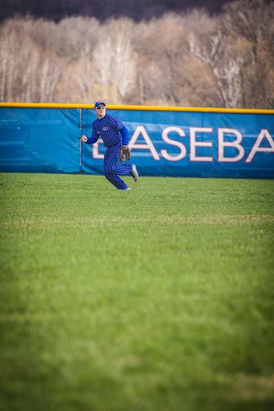 Dan live baseball-21.jpg