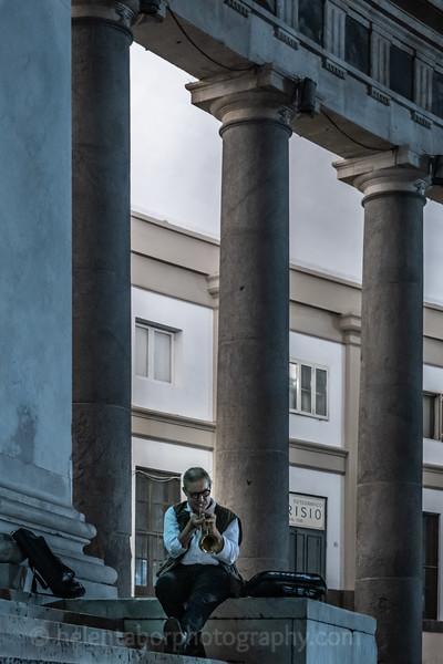 Naples & Procida all-654.jpg