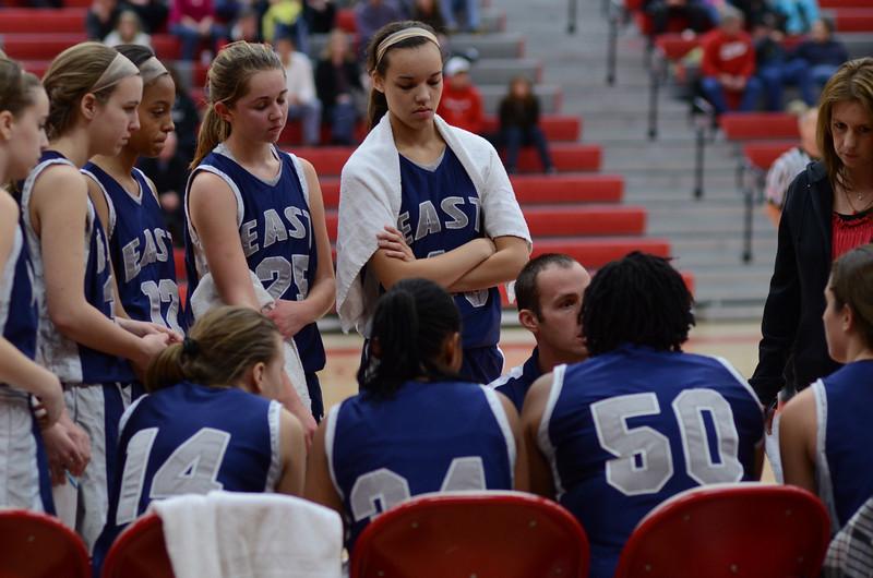 OE  girls basketball Vs Naperville Central 248.JPG