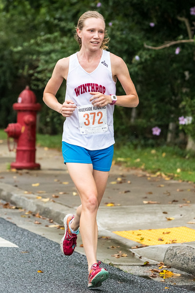2017 Lynchburg Half Marathon 130.jpg