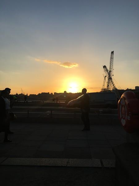Sunset-24