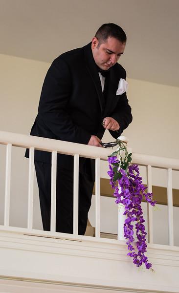Maryland-Wedding-Photographer-5D1_3203.jpg