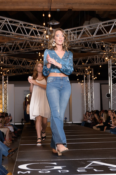 Knoxville Fashion Week Friday-214.jpg