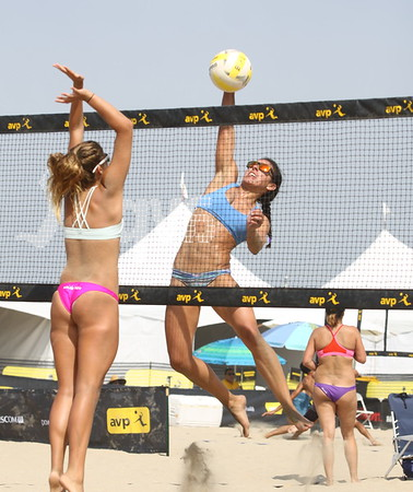2016 AVP MB Open Qualifiers - other players (07/14/2016)