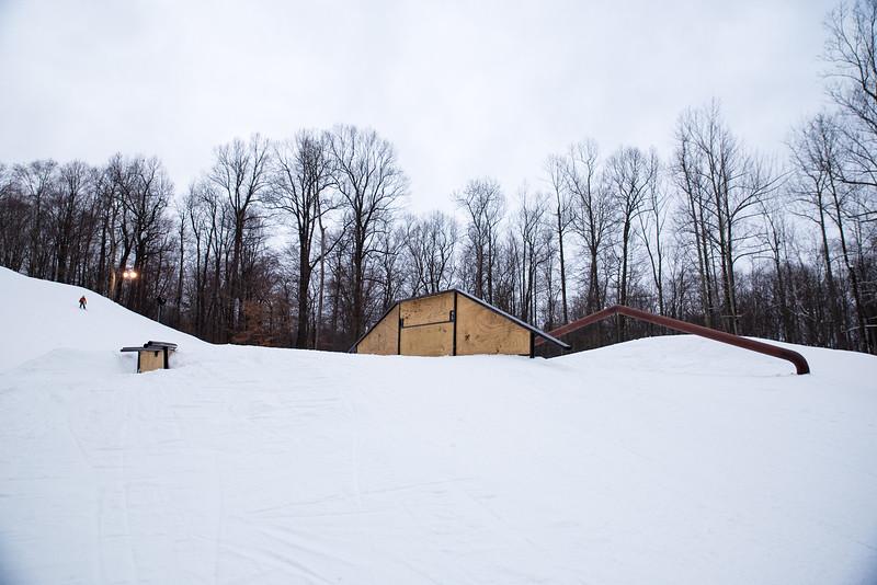 The-Woods_Snow-Trails-Mansfield-Ohio-8551.jpg