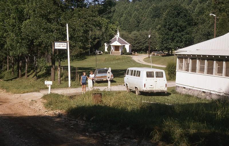 1974 Church Community Center Winnie.jpg