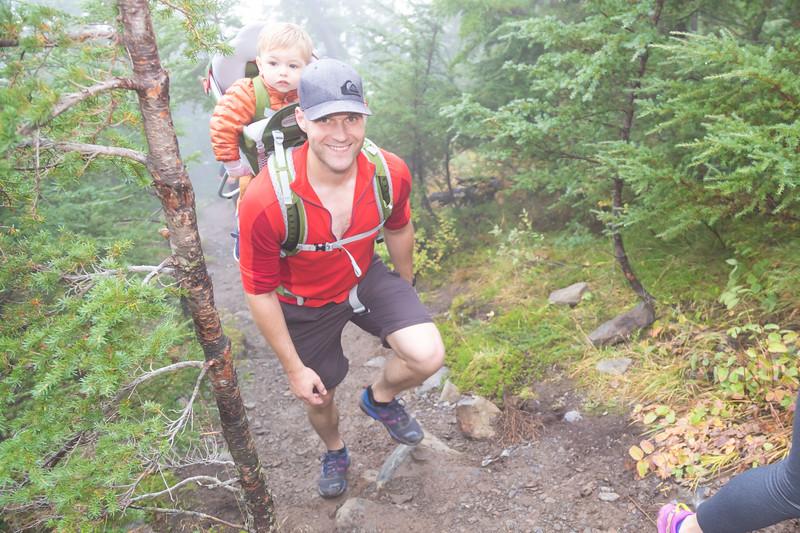 Alyeska Climbathon September 14, 2019 0562.JPG