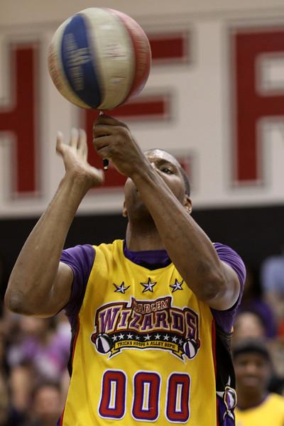 Harlem Wizards Allendale (77).JPG