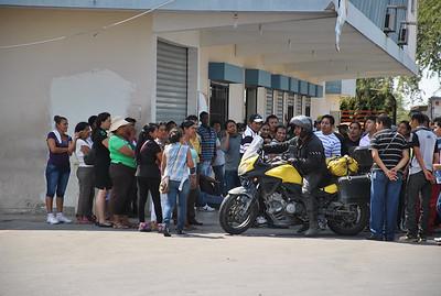 2012 12 04 Ecuador Guest