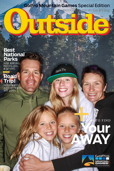 GoRVing + Outside Magazine at The GoPro Mountain Games in Vail-253.jpg