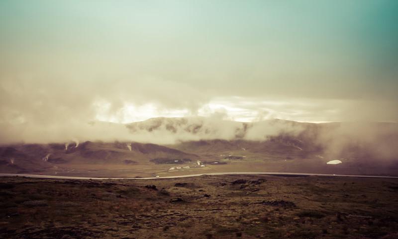 Iceland (90 of 149).jpg