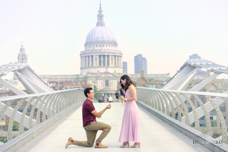 London Secret Proposal Photographer   (7).jpg