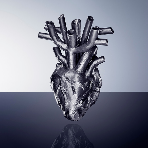 Photographer-David-Arky-Conceptual-Still-Life-Creative-Space-Artists-Management-4-Duct-Tape-Heart.jpg