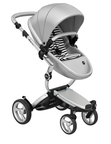 Mima_Xari_Product_Shot_Argento_Aluminium_Chassis_Black_And_White_Stripe_Seat_Pod.jpg
