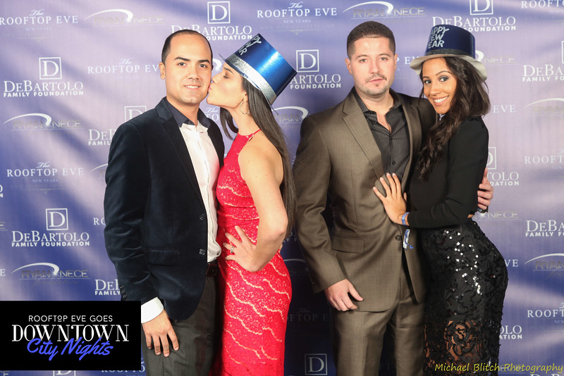 rooftop eve photo booth 2015-596