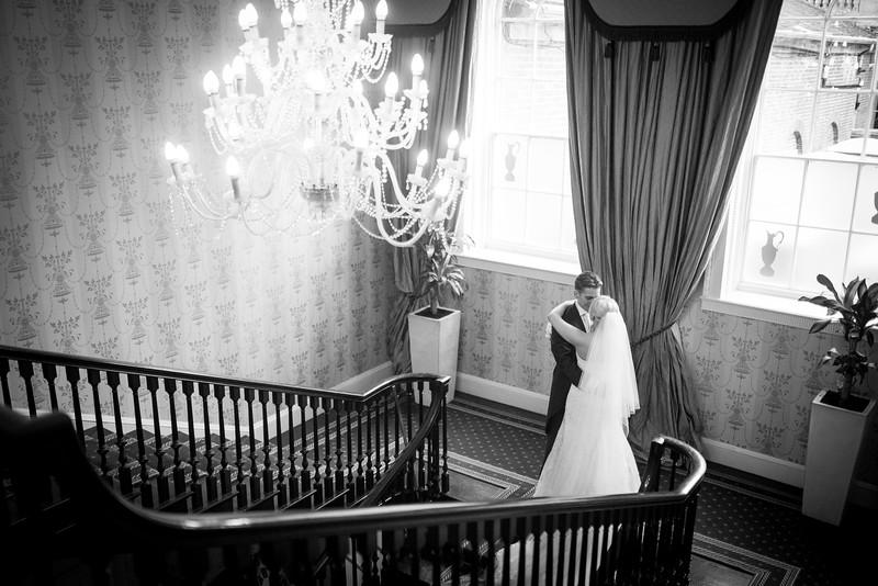 Campbell Wedding_501.jpg