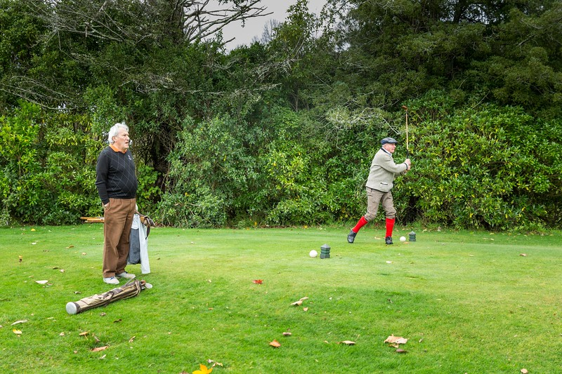 20200704 David Bradford & Heinz Wieser at RWGC Hickory Golf  _JM_3266.jpg