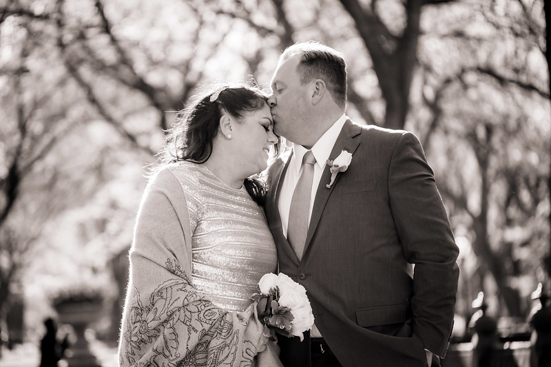 Central Park Wedding - Joyce & William-142.jpg