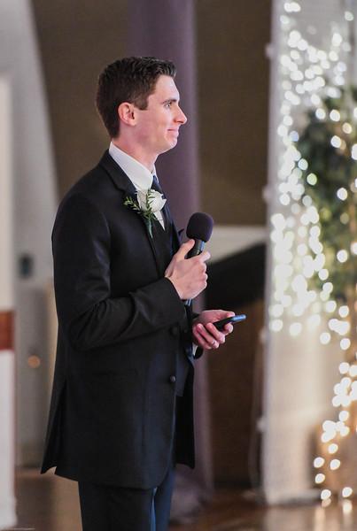 100519 Becca Dayne Wedding- Long Lens-8778.jpg