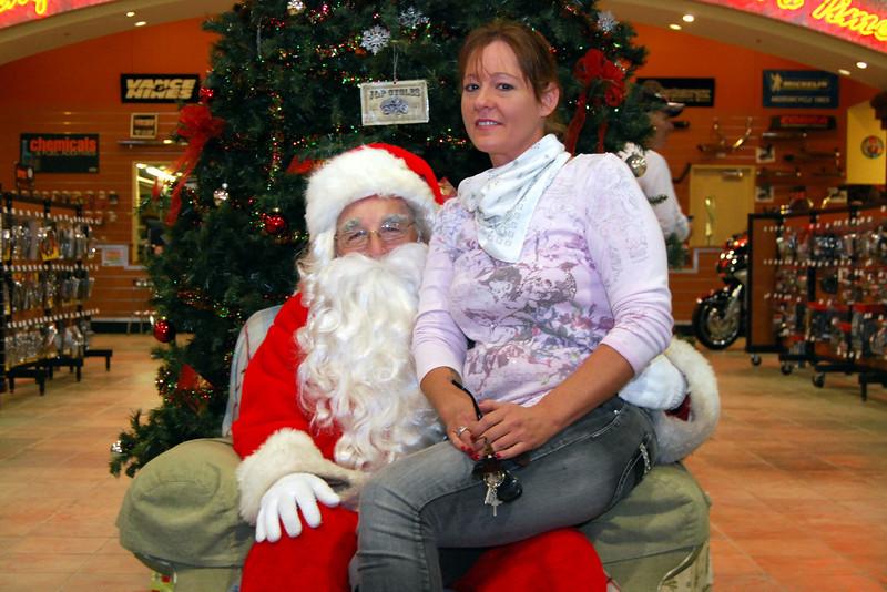 2013 Santa visits J&P Cycles Florida Superstore (68).JPG