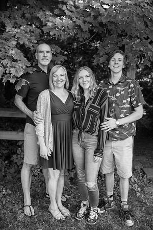 Kalen Family 2019