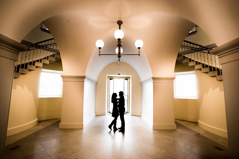 Sam DIngley DC Wedding Photographer Portrait Gallery-1.jpg