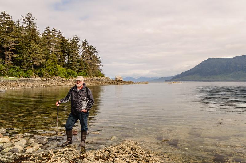 20170525-Alaska-03528.jpg
