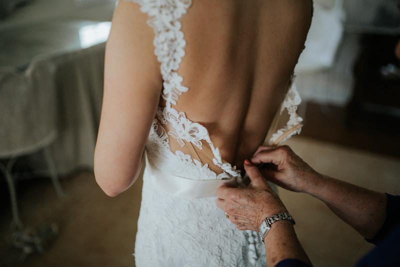 CR Wedding-2445.jpg