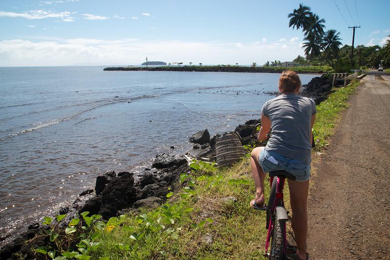 Roewe_Fiji 29.jpg